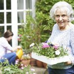 How you can help seniors avoid social isolation
