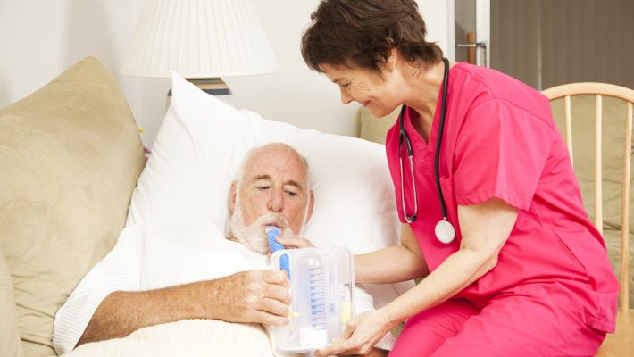5 Signs That Your Loved One Is Ready for Professional Home Care